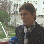 Djali u arratis nga tualeti i Gjykatës së Gjirokastrës, flet e ëma: Bleona i ngriti kurth, i çonte mesazhe për…
