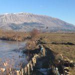 Mungesa e energjisë, OSHEE Gjirokastër i përgjigjet 'qytetarit dixhital' nga Lazarati. Tritan Shehu 'vë kujën': Diskriminim nga qeveria…