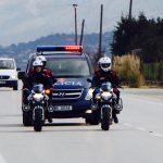 Transportonte klandestinë, arrestohet në Kordhocë i riu nga Gjirokastra