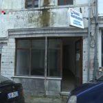 Gjirokastër, ndihma ekonomike si Telebingo. Sistemi përzgjedh vetëm çerekun e aplikantëve