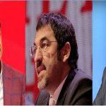 Situata emergjente në Gjirokastër, tre deputetët e qarkut 'përplasen' në reagimet e tyre