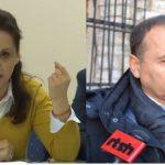 Emergjenca në Gjirokastër, Zamira Rami: Njerëzit nuk kënaqen me ato që thotë Prefekti… i kam dhënë urdhër kryetares… (VIDEO)