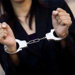 Mashtronte nënën që jetonte në Greqi, 34-vjeçaren nga Gjirokastra e gjen belaja