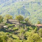 Zagori, Kisha e Shën Pjetrit dhe Pavllos ka nevojë për restaurim