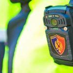 Policia e Gjirokastrës në zi, ndërron jetë tragjikisht oficeri i rrugores
