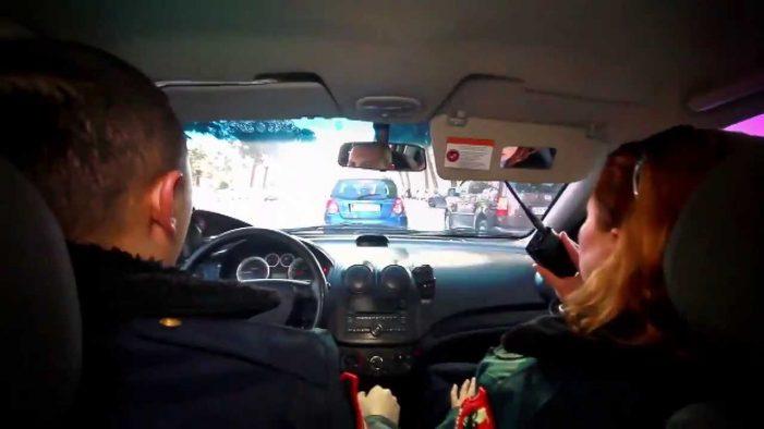 I moshuari në Gjirokastër vdes gjatë seksit, arrestohet pronarja e lokalit, akuzohet për prostitucion