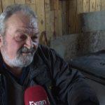 E sorollasnin për pagesën e KEMP-it, Kristaqi nga Dropulli fiton betejën me burokracinë shtetërore në Gjirokastër (VIDEO)