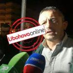 Bashkia u jep 10 mijë lekë të vjetra për qiranë, qeveria i genjen për heqjen e baltës. Protestojnë banorët e pallatit në Gjirokastër (VIDEO)