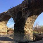 Ura osmane në Lazarat ka nevojë për restaurim, deputeti katolik i Gjirokastrës kërkon ndërhyrje