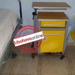 Spitali i Gjirokastrës ka nevojë urgjente për rikonstruksion. A mund të shërohesh këtu?! (FOTO)