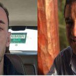 Komedia në Këshillin Bashkiak të Gjirokastrës, dy këshilltarët e larguar drejt PS-së sikur i ka rrëmbyer njeri. Nuk japin asnjë shpjegim…