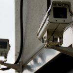 Gjirokastër, Drejtoria e Bujqësisë bën tender për kamera sigurie dhe sistem alarmi. Por për çfarë hyjnë në punë?