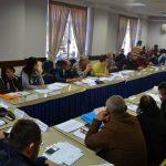 Gjirokastër, dy këshilltarë largohen nga LSI dhe PDIU, zgjedhin 'tepsinë' e PS-së