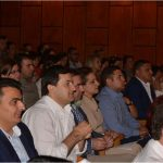 LSI Gjirokastër merr zemër': PS-së i dhamë një përgjigje siç e meriton