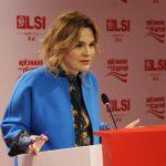 Aleanca PD-LSI në Gjirokastër, flet Monika Kryemadhi: Ishte veprimi i duhur!