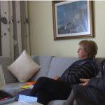 Historia e dy motrave nga Gjirokastra, si ia grabitën pronën me letra të falsifikuara (VIDEO)