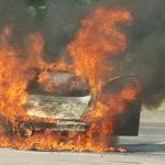 Digjet makina e 47-vjeçarit nga Gjirokastra