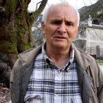 I moshuari nga Dropulli tregon se si ndihmoi në gjentjen e alpinistëve të humbur (VIDEO)