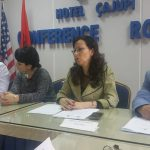 Dyshimet për pavlefshmëri të votimit/ Vendimi në dorë të prefektit Astrit Aliaj