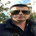 Transportonte drogë me makinë, arrestohet ish-doganieri i Kakavijës