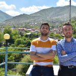 Reportazh nga Lazarati/ Çfarë po ndodh në 'fshatin e 'mëkatit'?