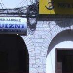 Gjirokastër, s'ka legalizim për ndërtimet në zonën muzeale