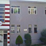 Njoftim për vend të lirë pune te Drejtoria e Shëndetit Publik Gjirokastër