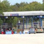 Arrestohet në Kakavijë gruaja që transportonte drogë me autobusin e linjës së Athinës