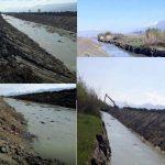 Pas 20 vitesh nis pastrimi i kanalit kullues në Nepravishtë