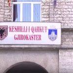 Nesër zgjidhet kryetari i ri i Këshillit të Qarkut Gjirokastër