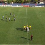 Gjirokastër, Luftëtari përmbys ndeshjen me Tiranën