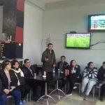 PD-LSI bëhen sërish pakicë në Gjirokastër, paralajmëron largimin drejt PS-së një tjetër këshilltar (FOTO)
