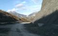 Brenda këtij viti nisin punimet për ndërtimin e rrugës Kardhiq-Delvinë