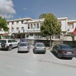 Hetimi për korrupsion, pezullohet prokurori i Gjirokastrës, arrestohen dy persona