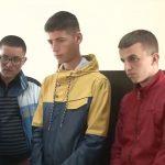 Gjirokastër, shtohet interesi i të rinjve për kurset e formimit profesional (VIDEO)