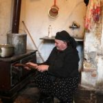 Raporti i INSTAT, rritet varfëria në jug të Shqipërisë