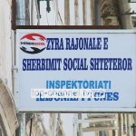Drejtoria e Shërbimit Social Shtetëror Gjirokastër zapton pronën private, nuk paguan qira prej