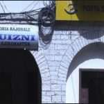 Abuzimet te ALUIZNI në Gjirokastër, KLSH kërkon masa ndaj 5 punonjësve