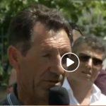 Fermeri dhe këshilltari nga Dropulli i shqetësuar për Spiro Kserën, i ankohet Ramës: Përse e arrestove? Përgjigjet kryeministri: Problemet e tij me tenderat nuk janë të miat…