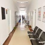 Brenda këtij viti rikonstruktohen 8 qendra shëndetësore në Gjirokastër