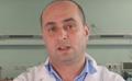 Njihuni me Erjonin, mjekun që la Tiranën për Gjirokastrën (VIDEO)