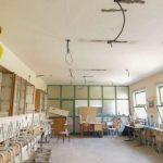 Qeveria financon restaurimin e 4 shkollave në qarkun Gjirokastër, mes tyre edhe 'Avni Rustemi' në Libohovë