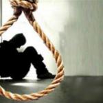 Vetëvrasjet në Gjirokastër, 4 persona i dhanë fund jetës gjatë vitit 2017