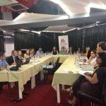 Libohova mes 4 bashkive të qarkut Gjirokastër që përfitojnë nga projekti i BE për mbështetjen mbi procesin e auditimit nga KLSH