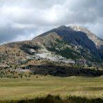 Zagori, thesaret e panjohura të arkeologjisë në fushëgropën e Çajupit