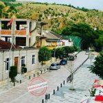 Projekti i BE-së, përfiton Libohova, Antigonea dhe Labova e Kryqit