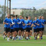 Gjirokastër, Luftëtari u përgjigjet akuzave për shitje të ndeshjeve. Tifozët reagojnë ashpër: Jeni qesharakë dhe të turpshëm….