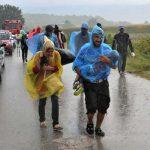 Gjirokastra porta hyrëse e refugjatëve, mbi 100 persona të ndaluar vetëm gjatë muajit maj