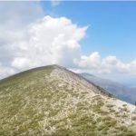 Gjirokastra destinacion për turizmin e aventurës; Hiking dhe Hipizëm në Zagori e Lunxhëri (VIDEO)