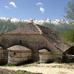 Të pathënat e Zagorisë, krahinës së bukur mes maleve (FOTO)